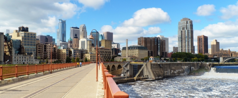 Ideas for Your Next School Field Trip in Minneapolis